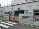 金竜幼稚園
