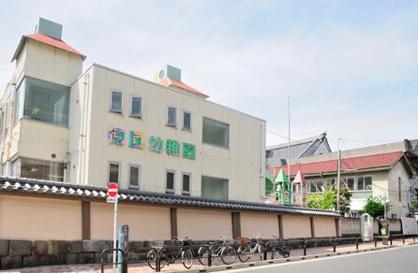 徳風幼稚園の画像1