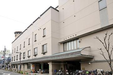 清島幼稚園の画像1