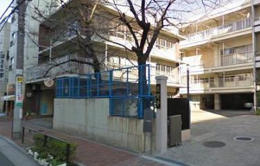 明和学園幼稚園の画像1
