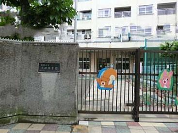 玉姫保育園の画像1