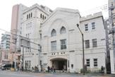 中央会堂幼稚園
