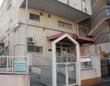 梅田保育園