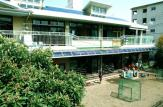 豊川保育園