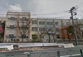 西綾瀬学童保育室