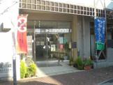 本木関原学童保育室