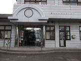 西伊興学童保育室