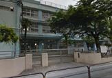 千寿常東学童保育室