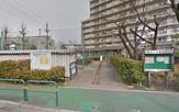 青井学童保育室