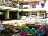 光の園保育学校