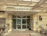 長浦保育園