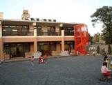 仁風保育園