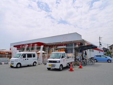 ホームセンタージュンテンドー 西ノ京店の画像2