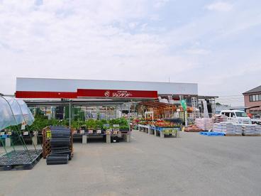 ホームセンタージュンテンドー 西ノ京店の画像4