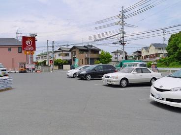 ホームセンタージュンテンドー 西ノ京店の画像5