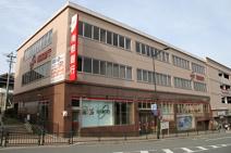 南都銀行 生駒支店