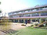 住吉保育園