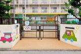 本田保育園
