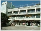 上平井保育園