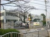 ひまわり保育園