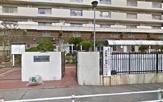 小菅学童保育クラブ