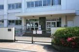 小松南学童保育クラブ
