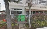 第二豊島学童クラブ