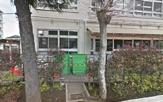豊島学童クラブ
