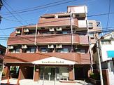 第三豊島学童クラブ