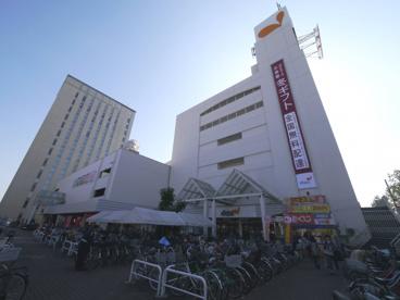 ダイエー新松戸店の画像1
