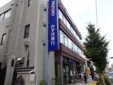 みずほ銀行 三ノ輪支店