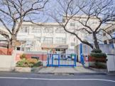 大田区立糀谷中学校