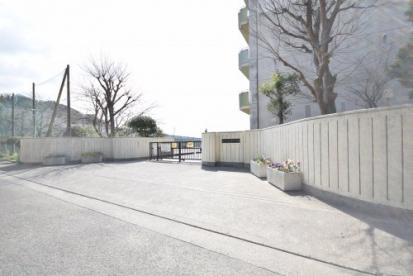 藤沢市立大清水小学校の画像1