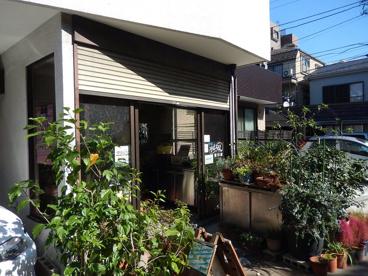 富田製麺所の画像1