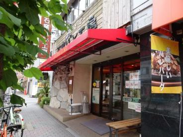 グーテ・ルブレ 入谷店の画像2