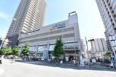 ダイエー阪神西宮店