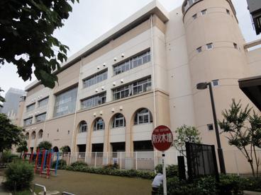台東区立大正小学校の画像1