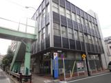 東京東信用金庫 入谷支店