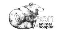 ワトソン動物病院