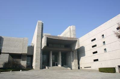 最高裁判所の画像1