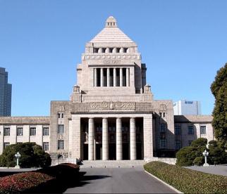 国会議事堂の画像1