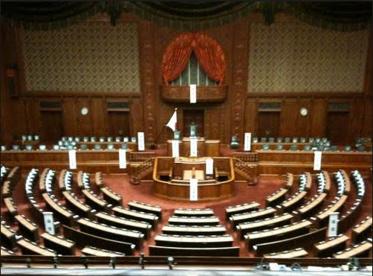 国会議事堂の画像2