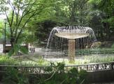 文京区立大塚公園