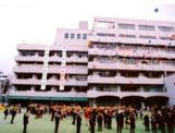 千代田区立 和泉小学校