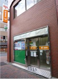 麹町飯田橋通郵便局の画像1