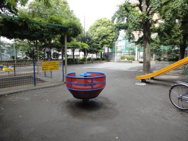 山伏公園の画像1