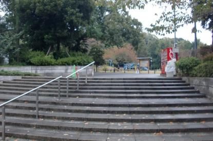 菅刈公園の画像2