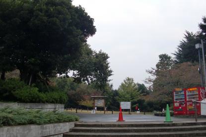 菅刈公園の画像3