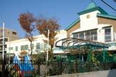五反野幼稚園
