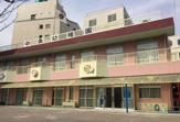 中条幼稚園